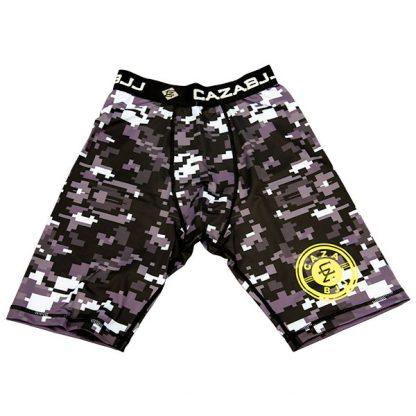 CAZA Compression Pants