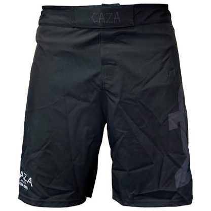 CAZA BJJ No-Gi Shorts